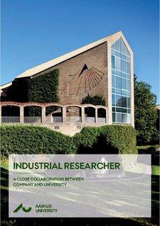 Industrial PhD